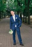 свадебный фотограф уфа, фотограф на свадьбу в уфе недорого, заказать фотограф на свадьбу, фотограф лилия арсланова, кольца на свадьбу купить, фотограф стерлитамак, свадебный фотограф стерлитамак, фотограф на свадьбу стерлитамак улыбка жениха