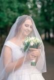 свадебный фотограф уфа, фотограф на свадьбу в уфе недорого, заказать фотограф на свадьбу, фотограф лилия арсланова, кольца на свадьбу купить, фотограф стерлитамак, свадебный фотограф стерлитамак, фотограф на свадьбу стерлитамак улыбка невесты букет невесты стерлитамак, букет невесты уфа
