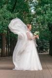 свадебный фотограф уфа, фотограф на свадьбу в уфе недорого, заказать фотограф на свадьбу, фотограф лилия арсланова, кольца на свадьбу купить, фотограф стерлитамак, свадебный фотограф стерлитамак, фотограф на свадьбу стерлитамак улыбка невесты букет невесты стерлитамак, платье невесты на свадьбу