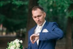 свадебный фотограф уфа, фотограф на свадьбу в уфе недорого, заказать фотограф на свадьбу, фотограф лилия арсланова, кольца на свадьбу купить, фотограф стерлитамак, свадебный фотограф стерлитамак, фотограф на свадьбу стерлитамак улыбка невесты букет невесты стерлитамак, платье невесты на свадьбу жених смотрит на часы