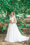 свадебный фотограф уфа, фотограф на свадьбу в уфе недорого, заказать фотограф на свадьбу, фотограф лилия арсланова, кольца на свадьбу купить, фотограф стерлитамак, свадебный фотограф стерлитамак, фотограф на свадьбу стерлитамак улыбка невесты букет невесты стерлитамак, платье невесты на рябина