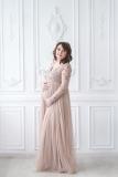 фотосессия беременных стерлитамак, фотограф беременных лилия арсланова, фотосессия в ожидании стерлитамак, беременность стерлитамак