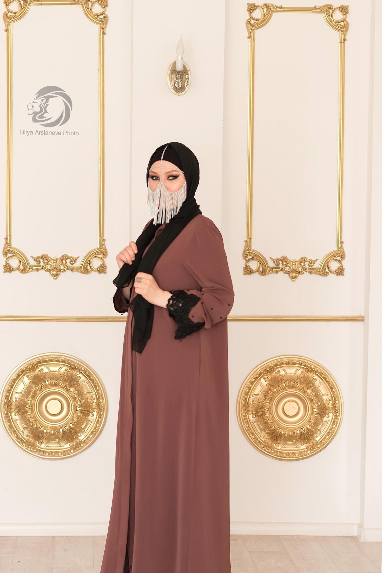 мусульманка, фотосессия мусульманки,  фото мусульманки, фотосессия мусульман в Стерлитамаке , Фотосессия в Стерлитамаке в студии, студийный фотограф в Стерлитамаке, студийная фотосессия, фотосессия в студии девушек, фотограф девушек стерлитамак, фотограф девушек, фотограф Лилия  Арсланова, , фотосессия стерлитамак цена