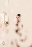 мусульманка, фотосессия мусульманки,  фото мусульманки, фотосессия мусульман в Стерлитамаке , Фотосессия в Стерлитамаке в студии, студийный фотограф в Стерлитамаке, студийная фотосессия, фотосессия в студии девушек, фотограф девушек стерлитамак, фотограф девушек, фотограф Лилия  Арсланова, , фотосессия стерлитамак цена  в дымке
