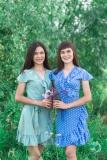 фотосессия сестер +на природе, фотосессия двух сестер, фотограф Стерлитамак Лилия Арсланова, sisters, sisters photo, фотограф сестер, девушки стерлитамак Лилия Арсланова дружные сестры