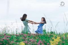 фотосессия сестер +на природе, фотосессия двух сестер, фотограф Стерлитамак Лилия Арсланова, sisters, sisters photo, фотограф сестер, девушки стерлитамак Лилия Арсланова кружатся