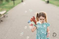 детский фотограф стерлитамак, дети стерлитамак фотограф, детская фотосъёмка стерлитамак, девочка, сити молл, прогулка фото, фотограф Лилия Арсланова