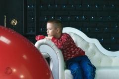 Космос.  детская фотосессия в стерлитамаке, детский фотограф, фотограф на выпускной стерлитамак, фотосессия в детском саду, детская фотосессия стерлитамак, выпускные папки стерлитамак, фотограф на выпускной  стерлитамак