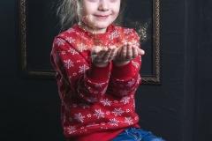 Волшебная пыль! детская фотосессия в стерлитамаке, детский фотограф, фотограф на выпускной стерлитамак, фотосессия в детском саду, детская фотосессия стерлитамак, выпускные папки стерлитамак, фотограф на выпускной  стерлитамак