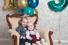 в Студии Прованс, детский фотограф, фотограф в детский сад,детский и семейный фотограф стерлитамак,  фотограф на детский день рождения стерлитамак,  фотограф на детский праздник