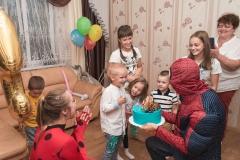 фотограф стерлитамак, фотограф Красноусольск, детский фотограф, фотограф в детский сад,детский и семейный фотограф стерлитамак,  фотограф на детский день рождения стерлитамак,  фотограф на детский праздник  долгожданный торт