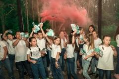 фотограф на выпускной стерлитамак, фотограф на детский праздник, стерлитамак фотограф лилия арсланова фотосессия стерлитамак, фотосессии стерлитамак  дым