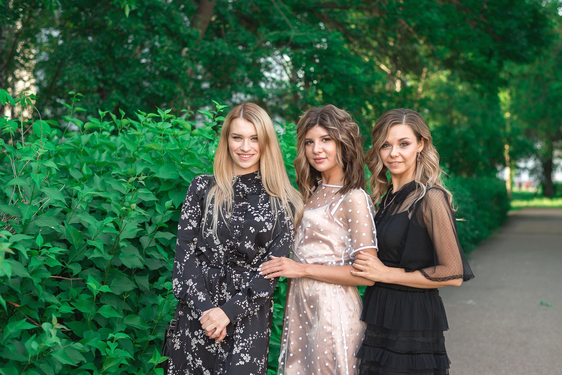 Девчата. Фотограф Стерлитамак Лилия Арсланова, фотограф на с, свадьба Стерлитамак, фотосъемка Стерлитамак, фотосьемка Стерлитамак, заказать фотографа в Стерлитамаке недорого