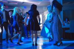 Танцы на юбилее. Фотограф Стерлитамак Лилия Арсланова, фотограф на с, свадьба Стерлитамак, фотосъемка Стерлитамак, фотосьемка Стерлитамак, заказать фотографа в Стерлитамаке недорого
