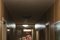 муж и жена фотосессия свадьбы Фотограф на юбилей Стерлитамак фотосъёмка юбилея заказать фотографа на день рождения профессиональный фотограф в Стерлитамаке Лилия Арсланова. Фотосьемка Стерлитамак фотограф недорого в стерлитамаке телефон сайт фотографа