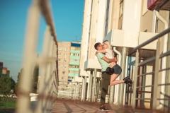 Фотосессия Лав стори в Стерлитамак пара, влюбленные в Стерлитамаке фотограф