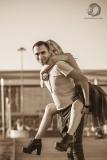 Фотосессия Лав стори в Стерлитамак пара, влюбленные в Стерлитамаке влюбленные красивые
