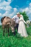Поцелуй! Фотограф на никах Стерлитамак Лилия Арсланова Фотосъёмка никах Красноусольск nikah nikah photographe