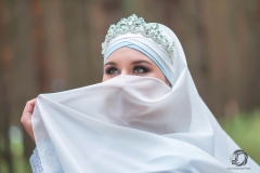 Ах, этот взгляд!  Фотограф на никах Стерлитамак Лилия Арсланова Фотосъёмка никах Красноусольск nikah nikah photographe
