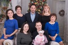 семейный фотограф Лилия Арсланова. семейная фотосессия Стерлитамак. Заказать фотографа в Стерлитамаке