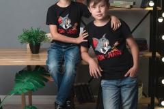 Два брата, семейная фотосессия в Стерлитамаке, фотосессия стерлитамак заказать, фотостудия стерлитамак, заказать съемку в фотостудии Стерлитамак, фотограф Лилия Арсланова