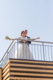 Как в титанике  фотограф стерлитамак, фотограф на свадьбу Стерлитамак, фотограф на свадьбу Лилия Арсланова, фотограф Лилия Арсланова, лучший фотограф на свадьбу уфа, Фотографы Башкирии, услуги фотографа, профессиональный фотограф уфа, профессиональный фотограф Стерлитамак, фотограф +на свадьбу уфа, фотограф Красноусольск, фотограф салават свадебный, фотограф свадебный ишимбай, свадебный фотограф недорого