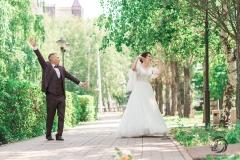 Танец молодых. Свадебный фотограф Лилия Арсланова, фотограф на свадьбу стерлитамак, заказать фотографа на свадьбу, свадебный фотограф уфа лилия арсланова