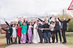 Друзья. Свадебный фотограф Стерлитамак , свадебный фотограф Красноусольск, фотограф на свадьбу стерлитамак недорого, фотограф свадебный цена стерлитамак санаторий красноусольск