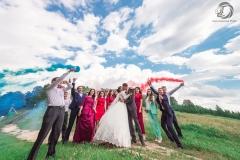 Друзья и молодые. Свадебный фотограф Стерлитамак , свадебный фотограф Красноусольск, фотограф на свадьбу стерлитамак недорого, фотограф свадебный цена стерлитамак санаторий красноусольск