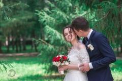 Свадебный фотограф Стерлитамак цена, фотограф на свадьбу Стерлитамак, свадебный фотограф Красноусольск, невеста и жених фотограф Лилия Арсланова недорого