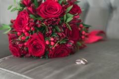 Букет и кольца. Свадебный фотограф Стерлитамак , свадебный фотограф Красноусольск, фотограф на свадьбу стерлитамак недорого, фотограф свадебный цена стерлитамак санаторий красноусольск