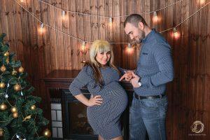 Фотосессия беременных в стерлитамаке и уфе, идея, беременность фотосессия, фотосессия студия,