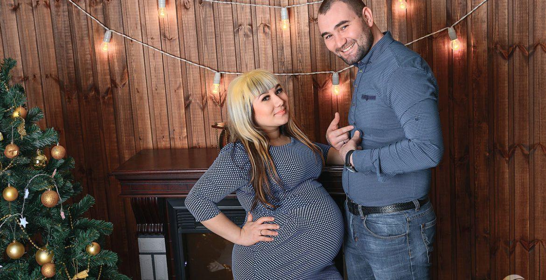 фотосессия беременных на природе, платье для фотосессии беременных, салават, ишимбай