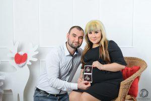 фотосессия студия, фотосессия беременных стерлитамак