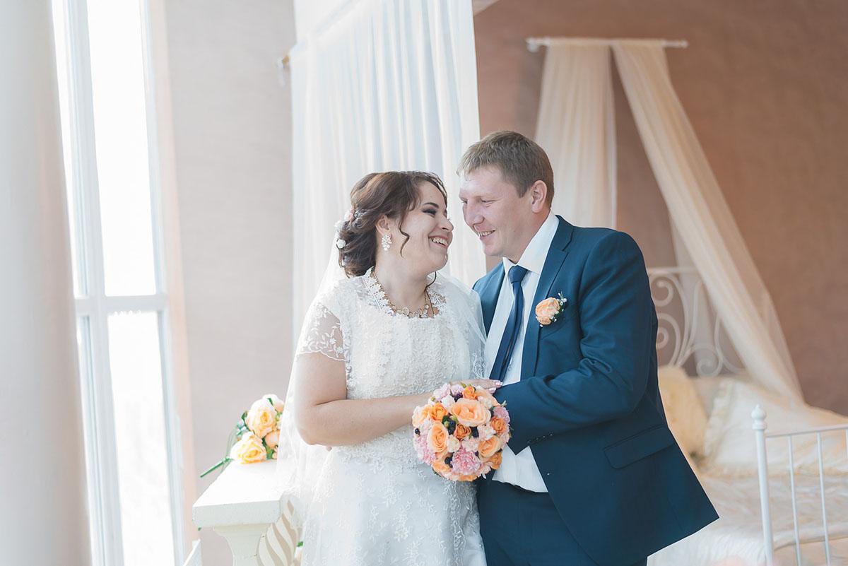 фотограф на свадьбу стерлитамак