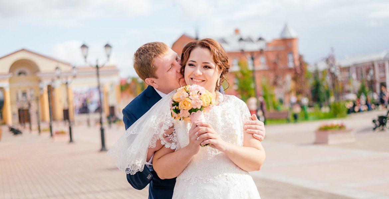 Как выбрать свадебного фотографа в Стерлитамаке и не только.