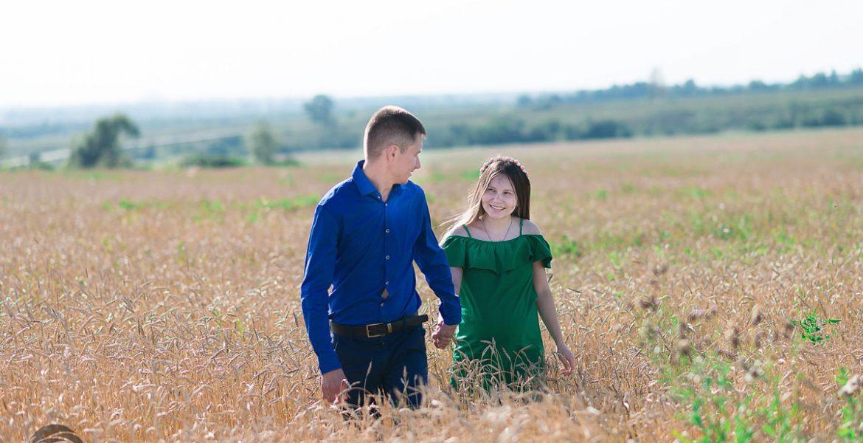 Фотограф Стерлитамак лучшие фотографы беременных в ожидании