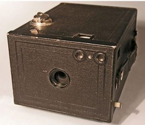первый фотоаппарат в мире, история фотографии стерлитамак фотограф статья