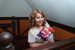 девичник портрет девушки красивая Царь-баня Стерлитамак фотосессия девичника фотограф на девичник Лилия Арсланова