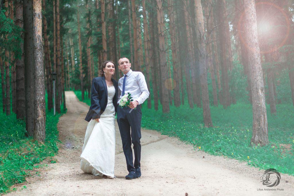 Красноусольск фотограф жених и невеста свадебный фотограф , фотограф на свадьбу, фотограф цена, фотограф отзывы невеста Стерлитамак Лилия Арсланова