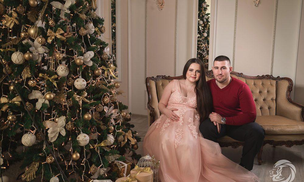 лучший недорогой фотограф беременных в Стерлитамаке Лилия Арсланова