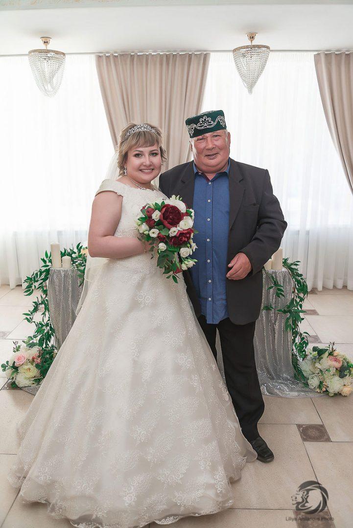 a8b6bb17d040f6a цветы заказать красивый букет невесты на свадьбу стерлитамак фотограф  стерлитамак на свадьбу фотограф стерлитамак цена фотограф недорого  стерлитамак салават ...