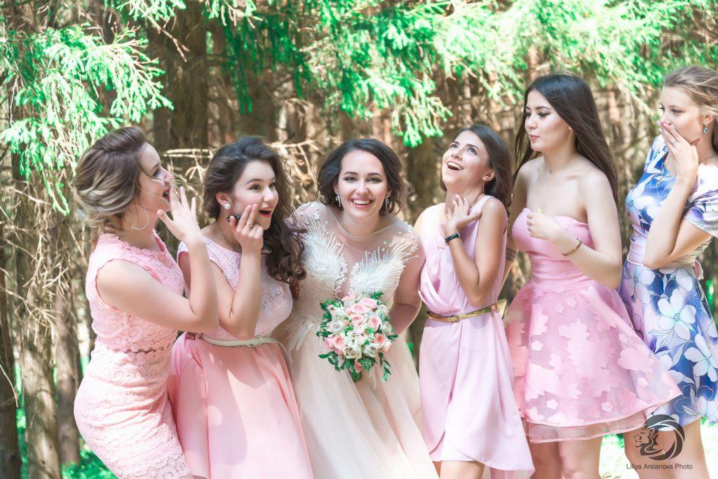 подружки невесты свадебный фотограф цена стерлитамак на свадьбу фотограф ишимбай фотограф салават фотограф уфа красноусольск свадебный фотограф красноусольк невеста лилия арсланова букет