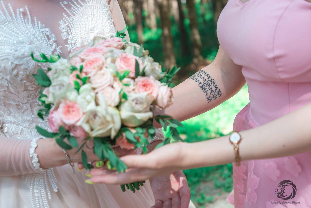 свадебный фотограф цена стерлитамак на свадьбу фотограф ишимбай фотограф салават фотограф уфа красноусольск свадебный фотограф красноусольк невеста лилия арсланова букет