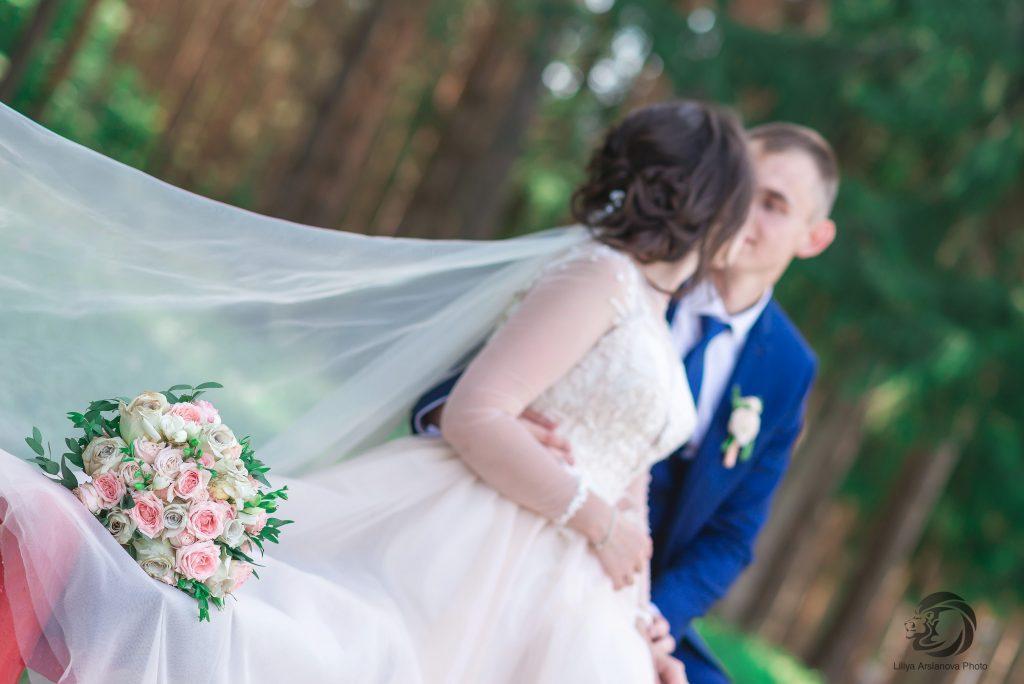 жених и невеста свадебный фотограф стерлитамак на свадьбу фотограф ишимбай фотограф салават фотограф уфа красноусольск свадебный фотограф красноусольк невеста лилия арсланова