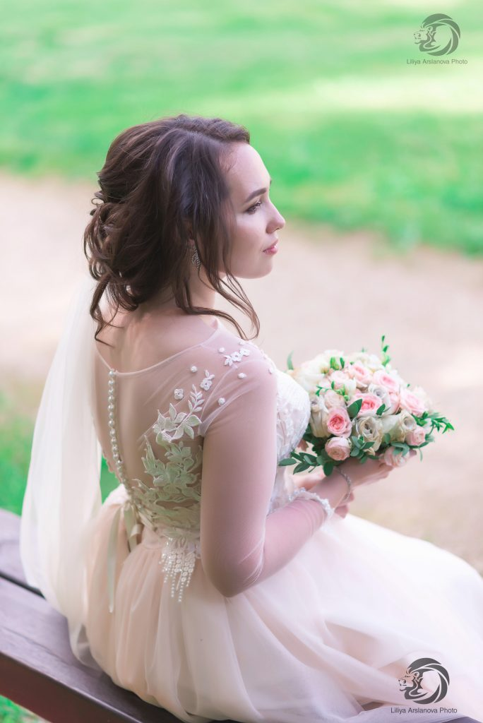 заказать фотографа профессиональный свадебный фотограф стерлитамак на свадьбу фотограф ишимбай фотограф салават фотограф уфа красноусольск свадебный фотограф красноусольк невеста лилия арсланова