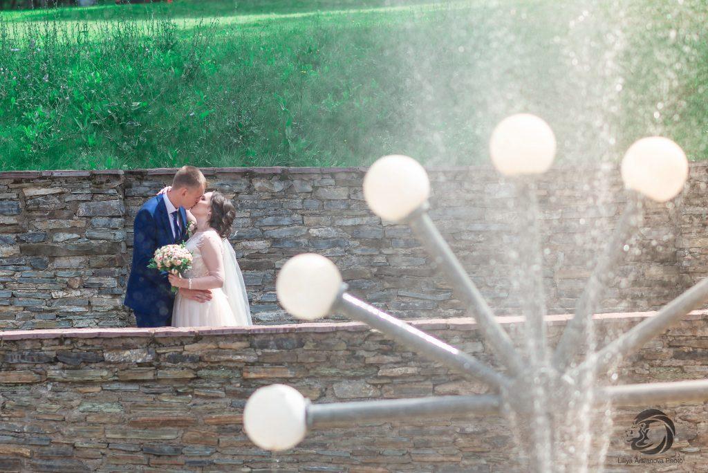 красноусольск стерлитамак фото свадебный фотограф недорого стерлитамак невеста свадебная фотосъемка фотосьемка стерлитамак лилия арсланова фата невесты заказать фотографа стерлитамак