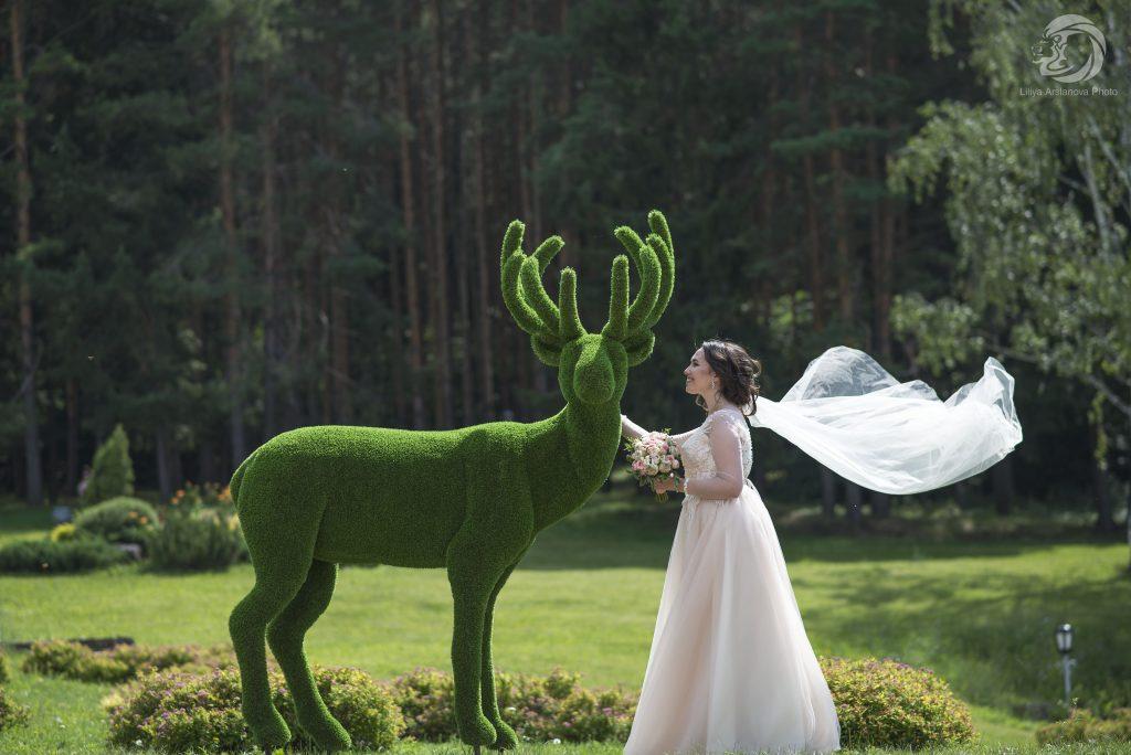 свадебный фотограф недорого стерлитамак невеста свадебная фотосъемка фотосьемка стерлитамак лилия арсланова фата невесты заказать фотографа стерлитамак