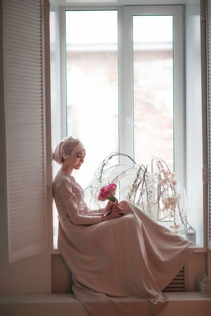 невеста фото Никах Стерлитамак плате на никах Стерлитамак фотограф на никах Стерлитамак Лилия Арсланова недорого фотограф свадебный в Стерлитамака заказать отзывы цены